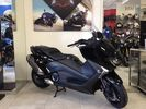 Yamaha T-Max 530 NEW 2017