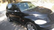 Chrysler PT Cruiser TOURING '04 - 4.300 EUR