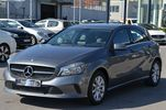 Mercedes-Benz A 180 STYLE 122HP