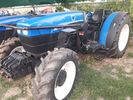 New Holland  ΤΝ95F