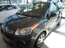 Citroen C3 Picasso 1,6 BLUE HDI 100 ATTRACTION-IS