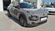Citroen C4 Cactus FEEL 100HP S&S