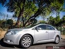 Toyota Avensis 1.6 +Book service