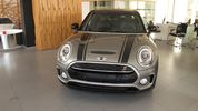 Mini Clubman S AUTO 192HP