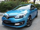 Renault Megane BOSE*FACELIFT*AUTOMATIC