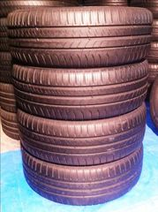 Michelin Energy Saver,  205/60/16, 4 τεμάχια