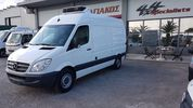 Mercedes-Benz  SPRINTER 315cdi  ΨΥΓΕΙΟ FULL