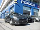 Peugeot 5008 BUSINESS PACK - AUTOMATIC