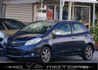 Toyota Yaris Cool 1.3 full