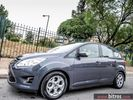 Ford C-Max TDCi 115HP +Book service