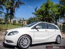 Mercedes-Benz B 250 211HP!!! AUTO +Book service