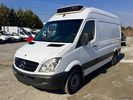 Mercedes-Benz  316 CDI SPRINTER A/C  313,311.