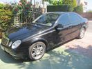 Mercedes-Benz E 200 ΕΛΛΗΝΙΚΟ-FACE LIFT-184 PS
