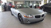 Bmw Z4 PLEASURE...