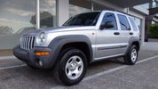Jeep Cherokee 3700 SPORT AUTOMATIC