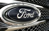 ABS FORD, MAZDA, VOLVO, 3M51-2C405-HB, 10.0206-0216.4, 3M512...