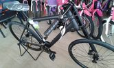 Cannondale  BAD BOY 3 ΠΡΟΣΦΟΡΑ-20