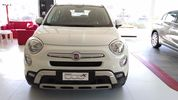 Fiat 500X MY1.6 MTJ 120hp CROSS