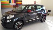 Fiat 500L 1.3 MTJ 95HP POP STAR