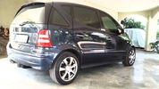 Mercedes-Benz A 210 AMG AUTOMATIC SPORT PACKET '03 - 7.000 EUR