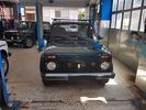 Lada  1.7 4X4 INJECTION