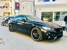 BMW SERIES 4 F32 M4  BODY KIT