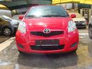 Toyota Yaris FACELIFT 6TAXYTO 101HP!!!!!