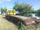 Iveco  carco '93 - 4.800 EUR