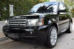 Land Rover Range Rover Sport 2.7DIESEL HSE NEW ENGINE ΑΡΙΣΤ