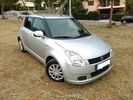 Suzuki Swift DIESEL 1.3 DDIS **Super**