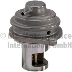 SEAT LEON 1M1 1.8 Fuel Pump 02 to 06 Pierburg 8L0919051H 8L0919051J Quality New